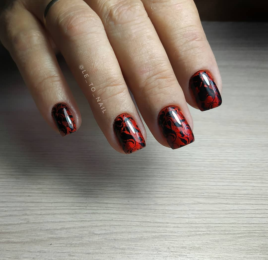 le_to_nail_222650722_954697451990009_8711259594484014038_n
