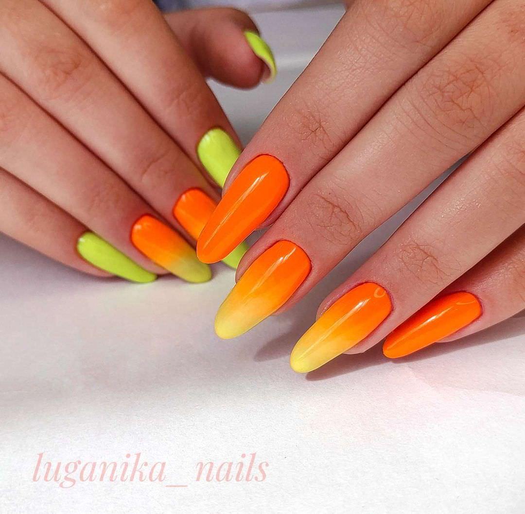 luganika_nails_240717451_2710580202582975_6817024089586235743_n