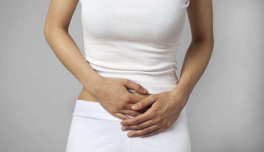 молочница у женщин симптомы, причины, эффективное лечение