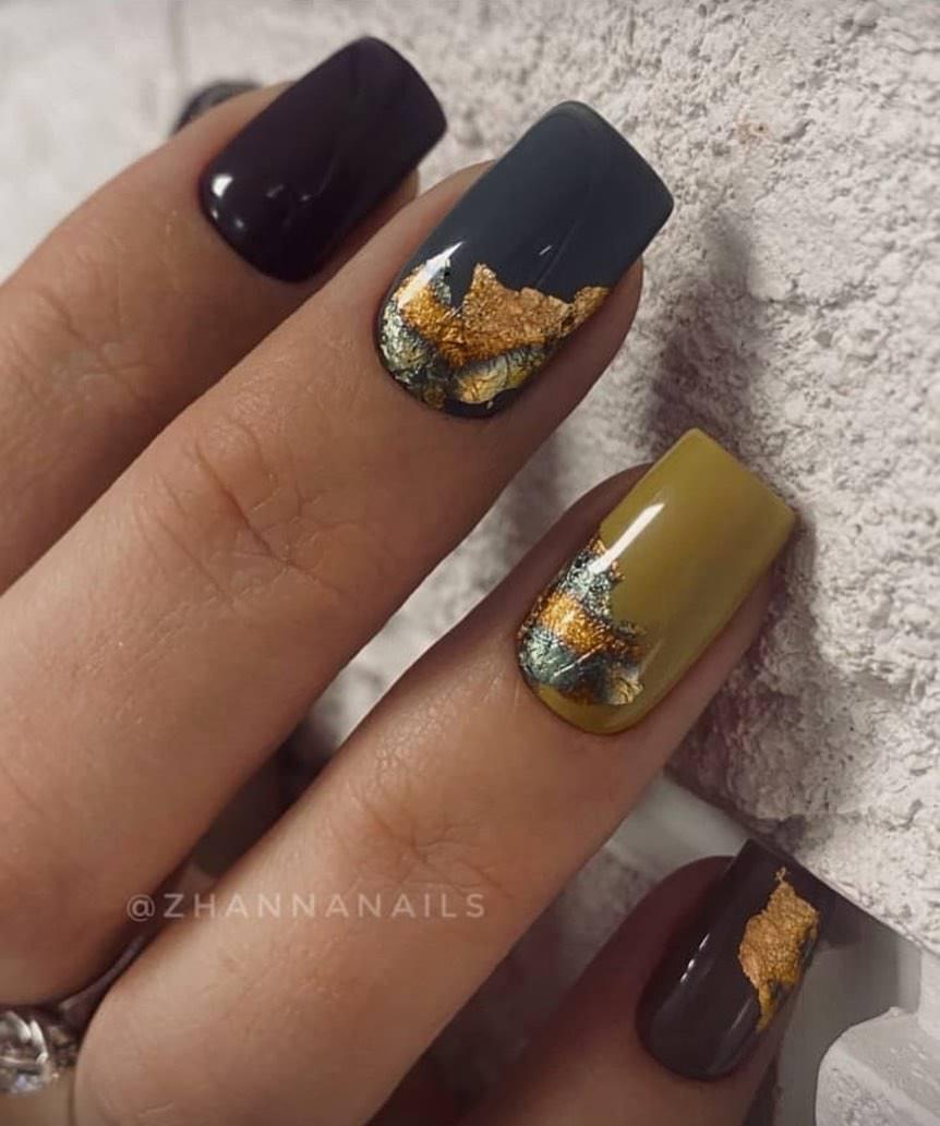 nail_design_skorobogatova_125542817_143005017549492_7666890847191801629_n