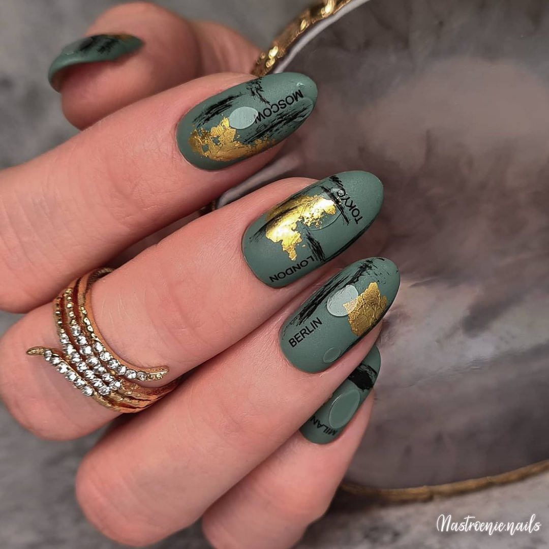 nails.top.manicure_199749116_525526078483620_6595566065010143928_n