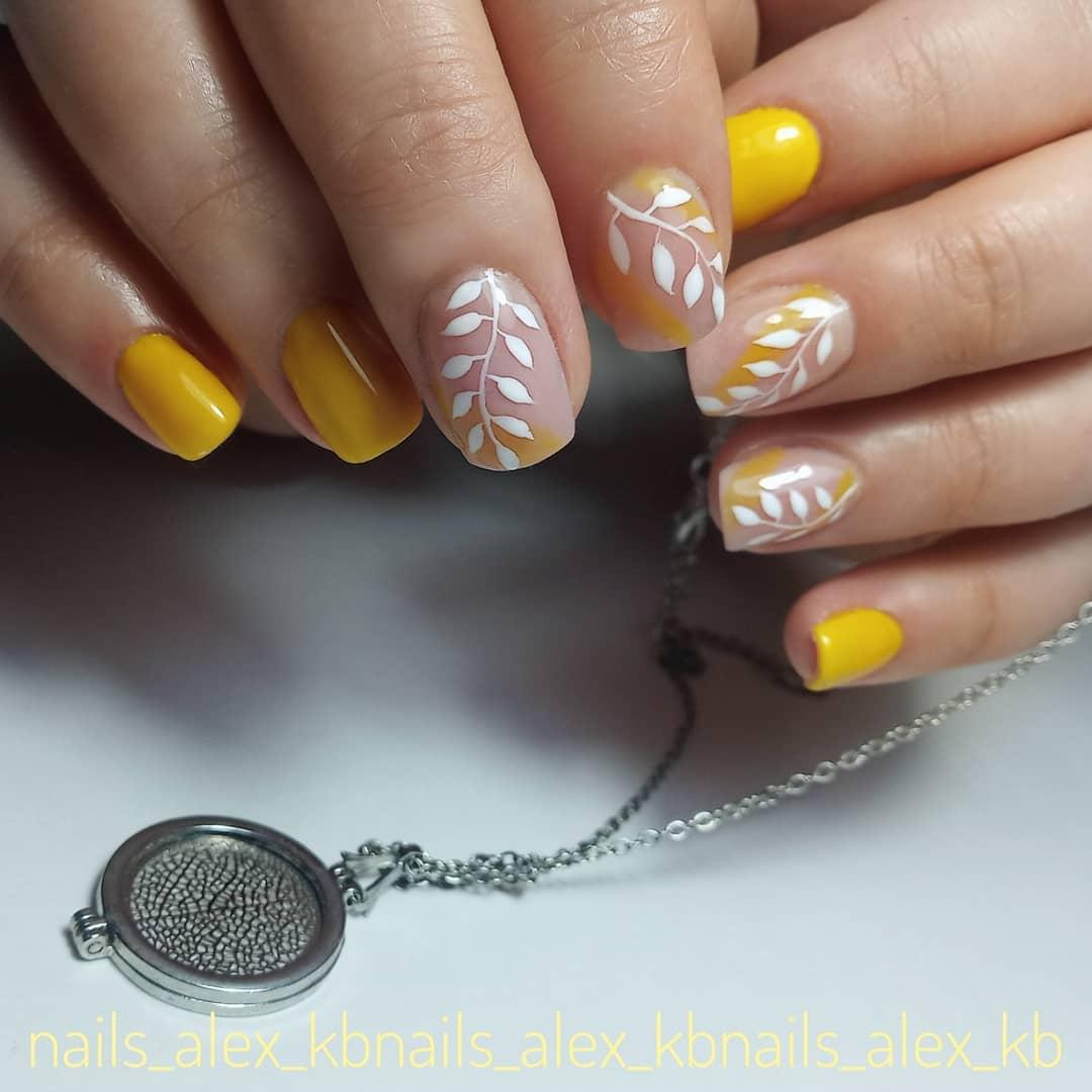nails_alex_kb_236098167_579040189920740_3872061826781467362_n