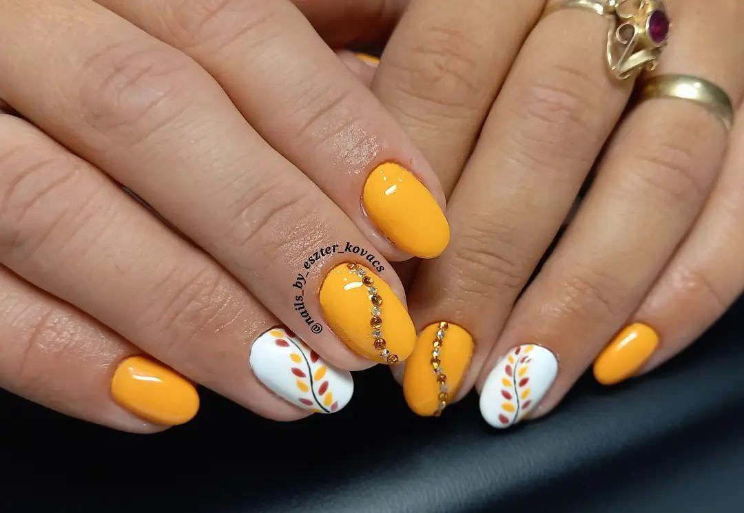 nails_by_eszter_kovacs_240951220_386790472795042_5014662594053006979_n