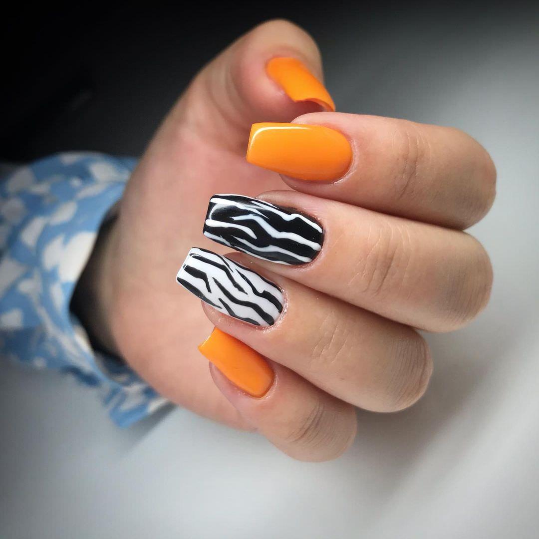 nails_by_natalia.s_240981023_606035260557540_7779077867466454104_n