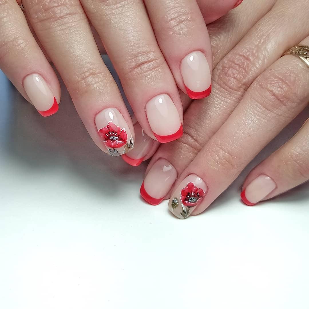 nails_perm.zakamsk_104337234_263617231632203_3466947411645243748_n