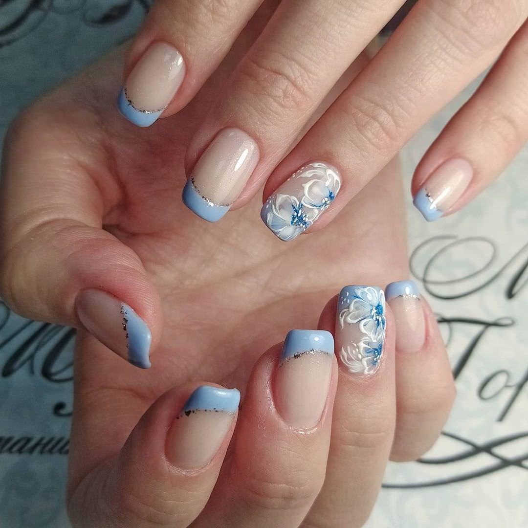 nails_perm.zakamsk_83211078_187851559224380_1885217079864568591_n