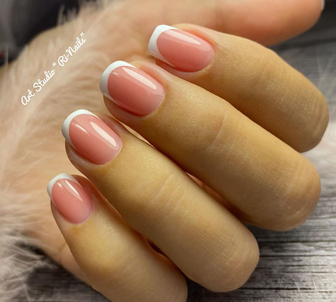rinatka_manicure_241847131_590546812308115_8324713473747579011_n