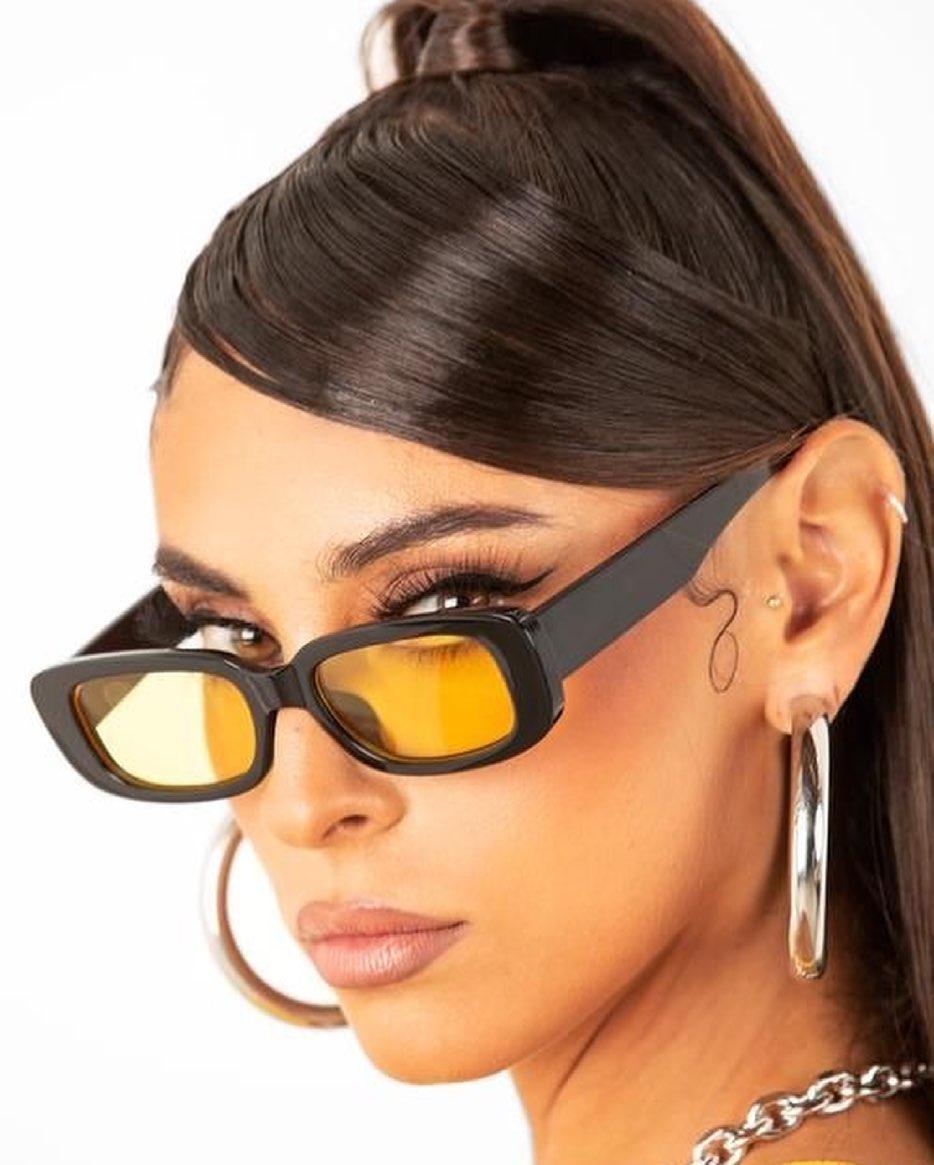 sun.glasses.minsk_209407712_2600507540251648_6890262392399647620_n