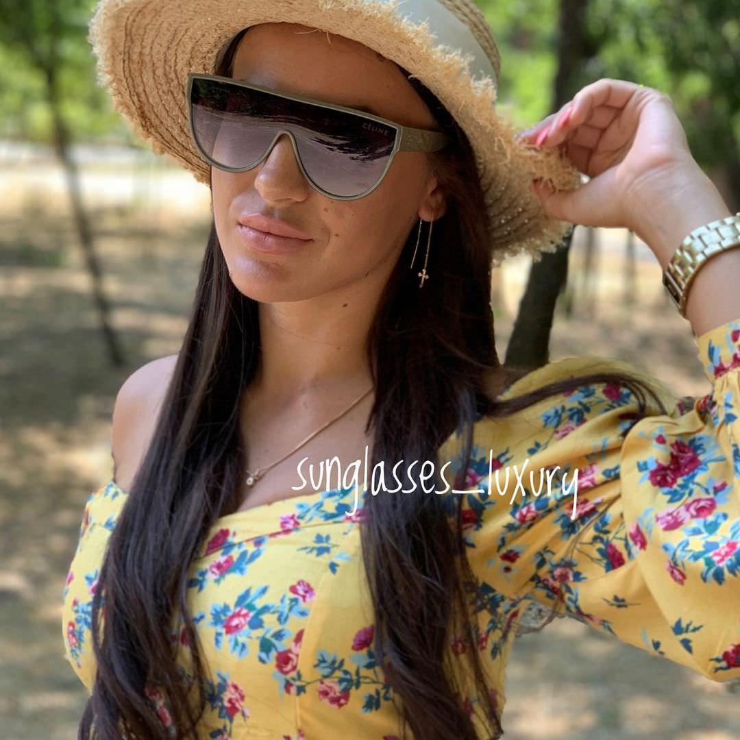 sunglasses_luxury_66368805_924916881182201_5254787894658998999_n