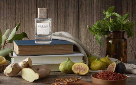 ароматы парфюм с инжиром